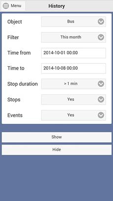 GPS-mobile_history